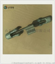 防震锤4D-20光缆金具 光缆防震锤护线条防震锤