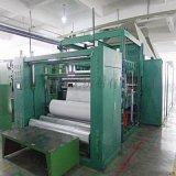 无纺布工厂供应黏胶涤纶油过滤无纺布