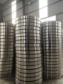 法兰厂家直销碳钢板式平焊法兰 国标焊接法兰盘