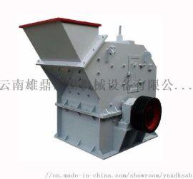 制砂机 制沙机 打砂机设备 雄鼎机械