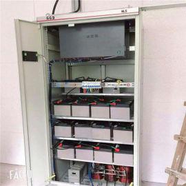 广州7.5KWeps电源和ups电源的区别现货