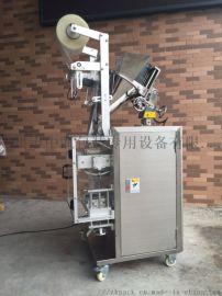 食品添加剂包装机 自动粉剂包装机