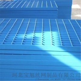 玻璃钢格栅厂家供应于平台、楼梯