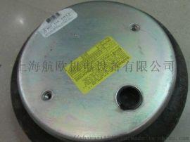 FIRESTONE气囊减震W01-358-7191