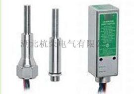 接近传感器11-57110-00阀位反馈装置