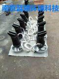 污水池專用潛水攪拌機南京藍領廠家直銷