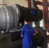 南通海明納維修進水比澤爾螺桿壓縮機維修價格