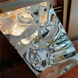 不锈钢高端装饰彩色板材