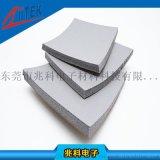 Z-FOAM800矽膠泡棉密封墊生產廠