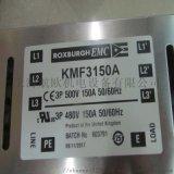 RoxburghEMC感应器611-0500