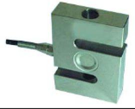 MS-1拉压式称重传感器