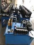 挡油板生产线,五金冲压模具,风管配件模具