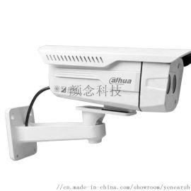 上海视频监控摄像机上海商铺摄像头上海视频监控安装