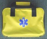 2020禮品包袋定製手提醫療包定製上海93