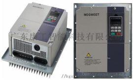 一拖二全自动口罩机MC100-0016ETN批发商