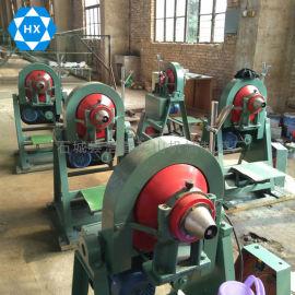 XMQφ350*160球磨机 实验室球磨机出料粒度