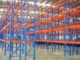 浙江货架拆装维修检测,杭州安鑫工业设备安装有限公司