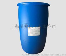 Rhodafac RS-710索尔维乳液聚合乳化剂