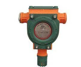 武汉一氧化碳探测器易燃气体报警器控制器找厂家多安