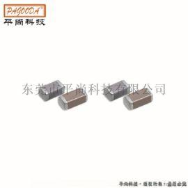 贴片电容 0603 陶瓷电容