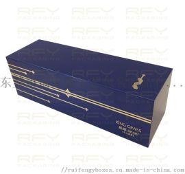 品盒,MDF亮光漆,虫草燕窝  包装盒
