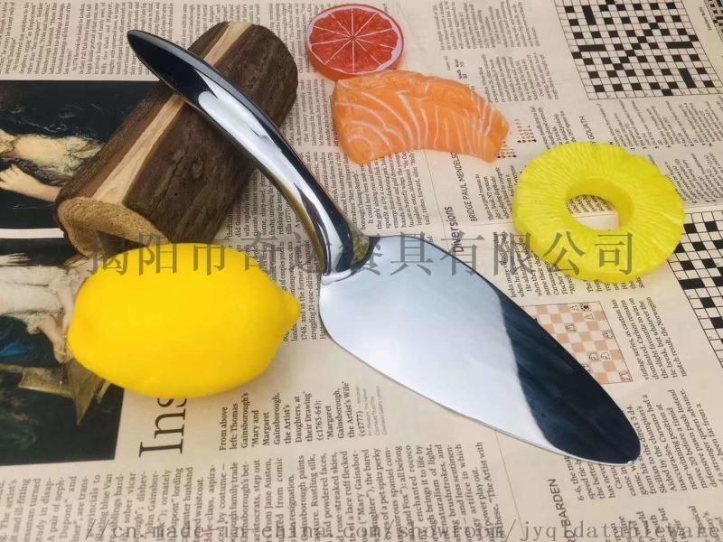 QB3029空心手柄厨具
