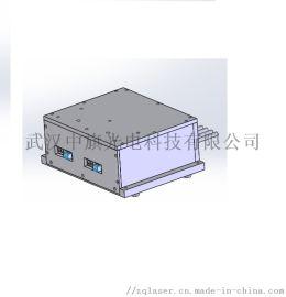 SFP光模組高低溫測試盒