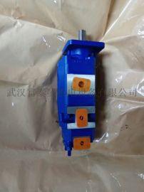 徐工多路阀商 液压泵JHP2063 小型工程机械液压阀价格