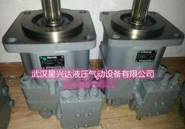 液压泵A11VO60LRS/10R-NSC12K01