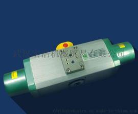德国ROTADISK气动执行器RDF020.0-3.0