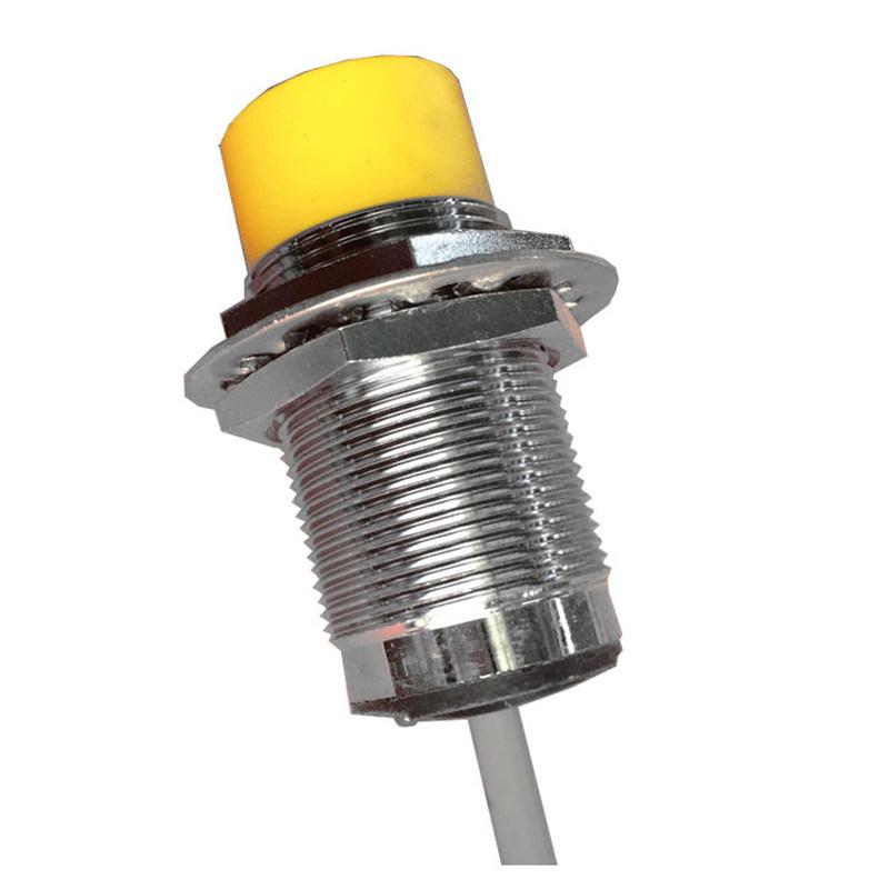 RLY1.5P-M12AOG接近传感器