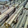 廠家直銷供應錫青銅6.5-01銅棒銅管銅板