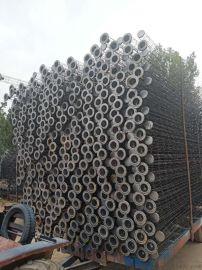 大型除尘器骨架生产厂  除尘器骨架专业生产
