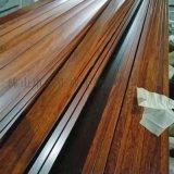 福建不锈钢木纹管 304不锈钢木纹转印