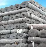 西安工程棉氈保溫棉保溫棉有賣