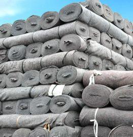 西安工程棉氈保溫棉保溫棉有