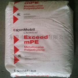 mLLDPE茂金属 E1018MA 包装薄膜吹膜