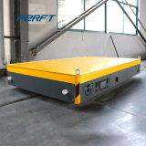 廠家直銷AGV無軌智慧搬運車耐高溫窯廠平板車