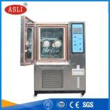 恒温恒湿湿热试验箱 实验室恒温恒湿设备现货厂家
