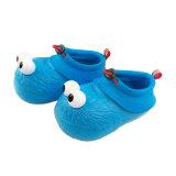 童鞋,卡通棉鞋,儿童棉鞋