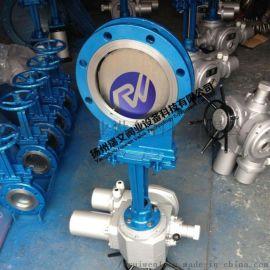 矿用  阀浆液阀Z73X-10