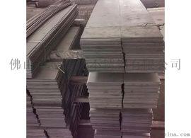 佛山金传涞厂家 生产201/304不锈钢 品质信赖