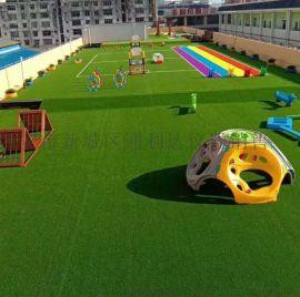 人造草坪西安哪里有卖人造草坪