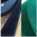 磨毛机用绿绒刺皮 绿绒包辊带 绿绒包轴带