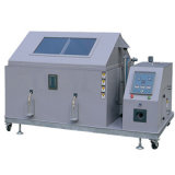 爱佩科技 AP-YW 盐雾气候试验箱