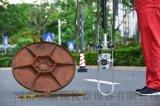 管道潜望镜哪家质量好,管道检测设备