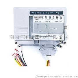 TTU重載連接器(16位)智芯