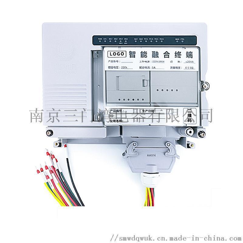 TTU重载连接器(16位)智芯
