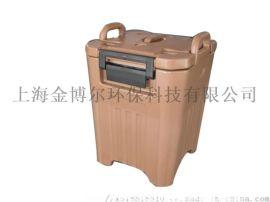 金博尔保温桶户外快餐学生餐汤桶米饭保温桶