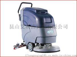 工业洗地机,生产用工业型洗地机